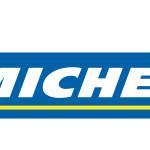 10-michelin-manmichelin1b