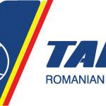 12  tarom logo