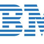 15  IBM-logo