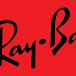 19  Ray_Ban_logo_svg