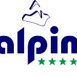 22  Alpin-Ski-Academy-2015