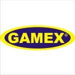 27 gamex