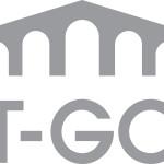 30 Saint-Gobain-logo