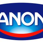 9  danone-logo